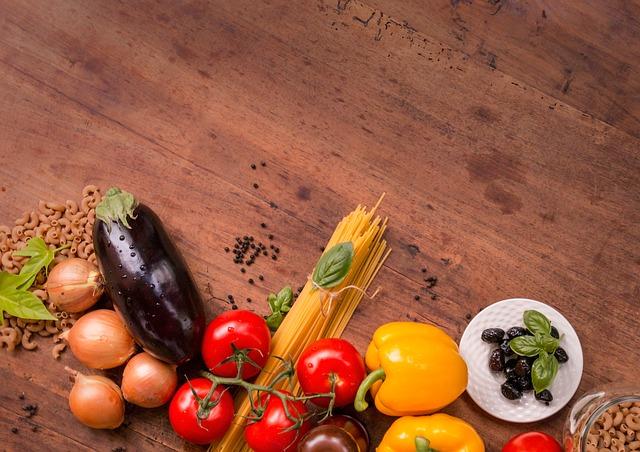 Kochbücher - vegane Küche - meine Empfehlungen - Mama brennt
