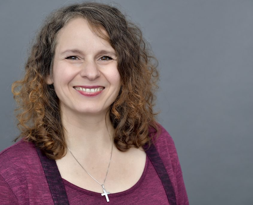 Deborah Bichlmeier